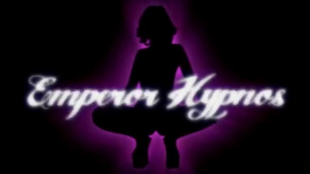 Porn music sissy hypno trainer compilation video